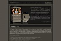 dtraining_05_product02_desc