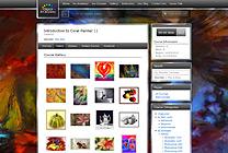 daa_02_catalog_gallery