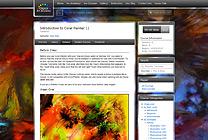 daa_03_catalog_syllabus