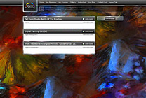 daa_08_dashboard_empty