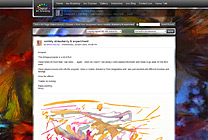 daa_12_forumreplies02