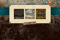janne_01_front