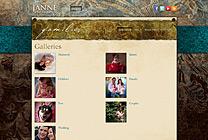 janne_03_families_albums