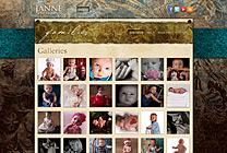 janne_04_families_gallery