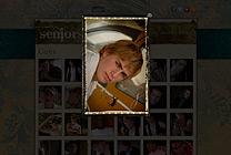 janne_12_seniors_gallery_overlay