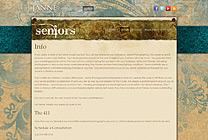 janne_14_seniors_info2