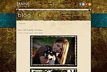 janne_16_blog