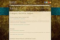 janne_17_blog_archive