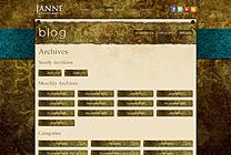 janne_18_blog_archives
