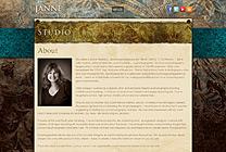 janne_20_studio_about