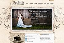 jwills_01_front
