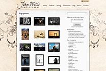 jwills_02_gallery