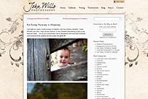 jwills_04_blogpost