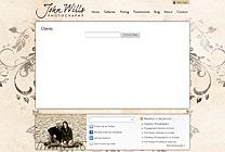 jwills_05_client