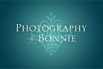 Photography by Bonnie Thumbnail