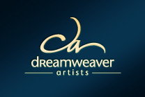 Dreamweaver Artists Thumbnail
