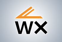 WX Data Thumbnail