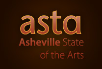 ASTA: Asheville State of the Arts Thumbnail