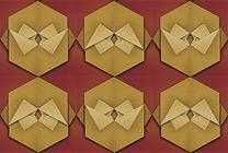 Digital Origami Thumbnail