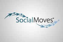 Social Moves Thumbnail
