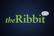 theRibbit Thumbnail